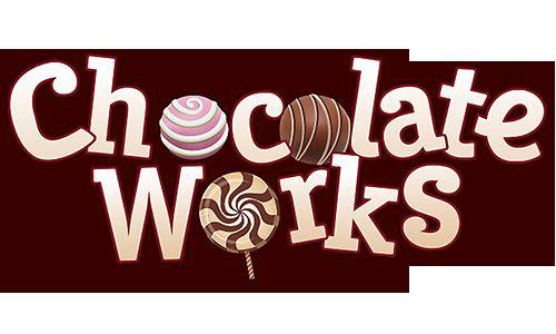 Chocolate Works - Upper West Side