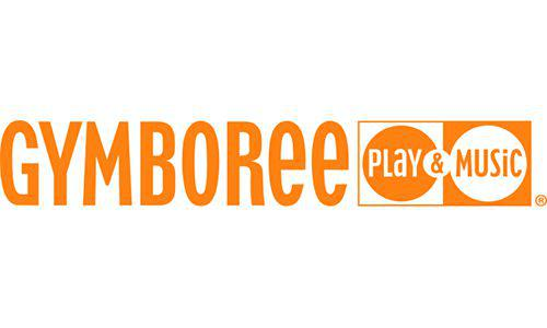 Gymboree Play & Music - Park Slope