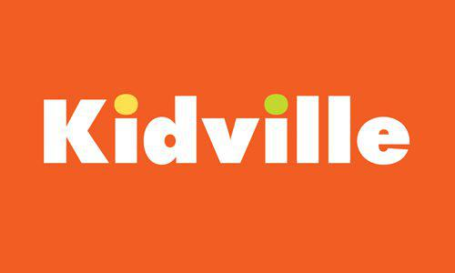 Kidville - Financial District