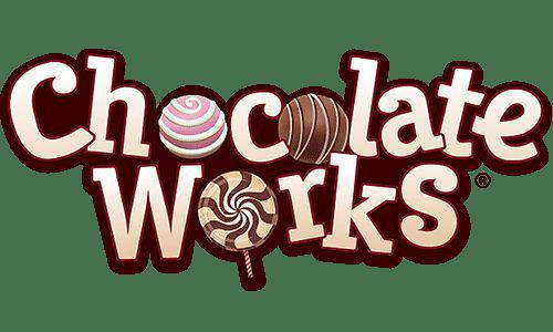 Chocolate Works - Upper East Side