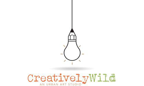 Creatively Wild Art Studio
