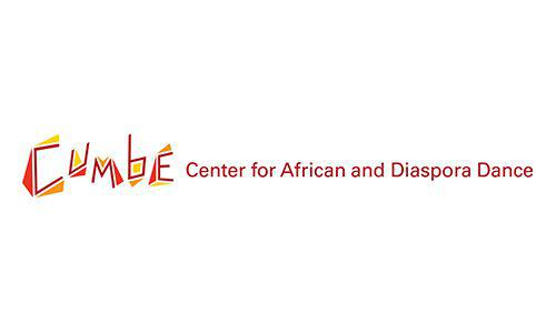Cumbe: Center for African and Diaspora Dance (at Brooklyn Ballet)