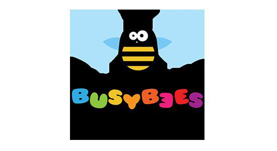BusyBees - Chevy Chase