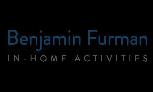 Benjamin Furman