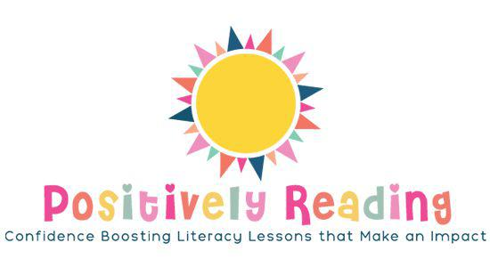 Positively Reading (Online)