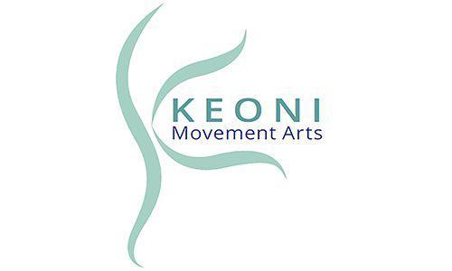 Keoni Movement Arts (at Stepping Out Studios)