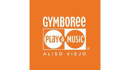 Gymboree Play & Music - Aliso Viejo
