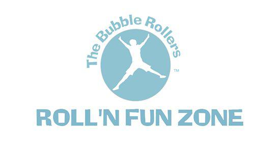 Roll N Fun Zone
