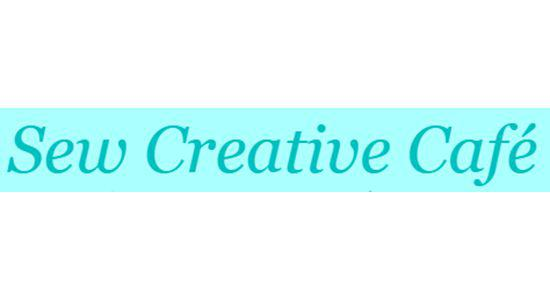 Sew Creative Cafe