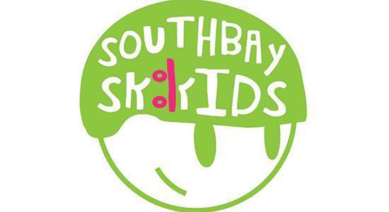 Southbay Sk8Kids