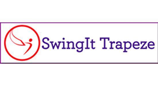 SwingIt Trapeze