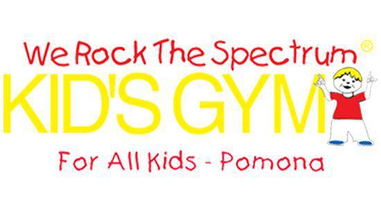 We Rock the Spectrum - Pomona