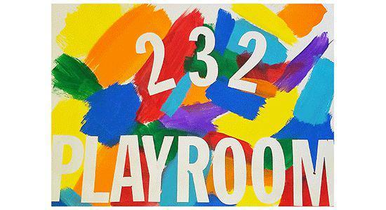 232 Playschool