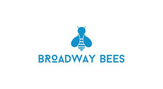 Broadway Bees (at Brooklyn Brainery)