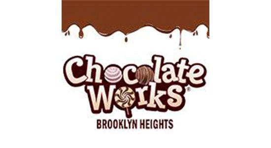 Chocolate Works - Brooklyn Heights