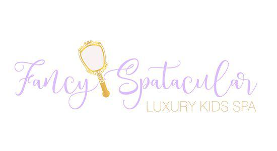 Fancy Spatacular Luxury Kids Spa