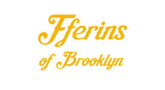 Fferins of Brooklyn