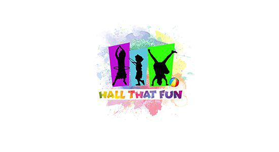 Hall That Fun