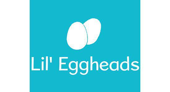 Lil' Eggheads