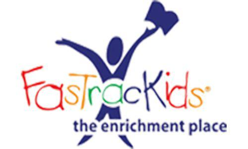 FasTracKids Manhattan Enrichment Center
