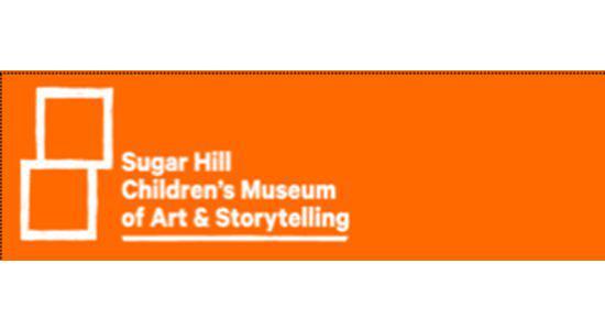 Sugar Hill Children's Museum