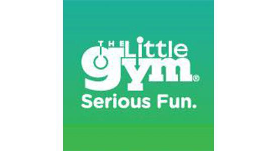 The Little Gym of Tribeca
