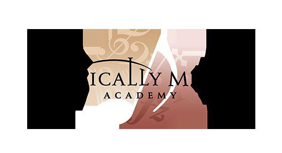 Musically Minded Academy (at St. Peter's Church Social Hall)