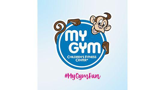 My Gym Santa Clara