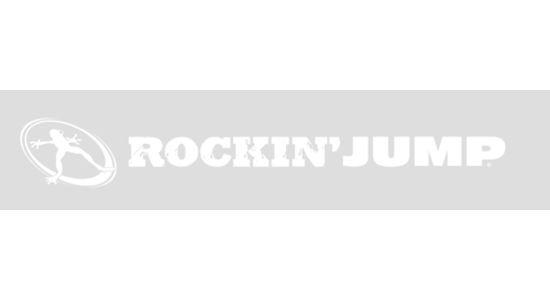 Rockin' Jump - Fremont