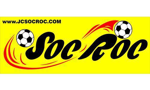 SocRoc Soccer (at Congregation Adereth El)