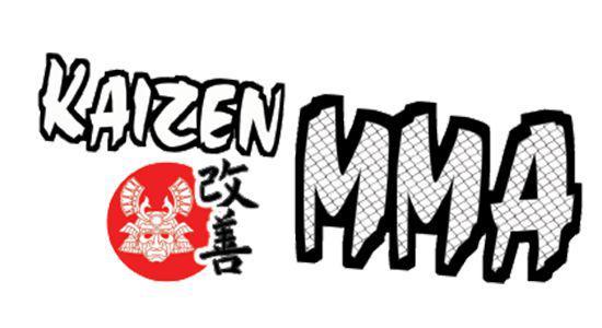 Kaizen MMA/Enshin Karate - Falls Church