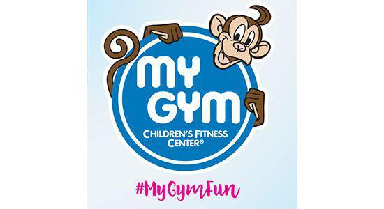 My Gym - Burke