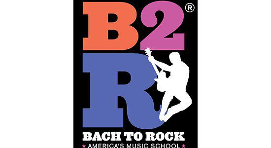 Bach to Rock - Gaithersburg