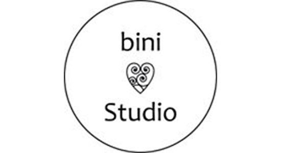 Bini Studio