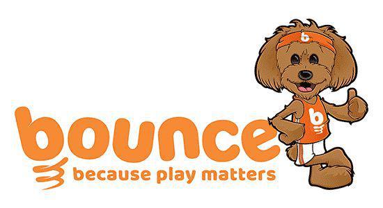 Bounce Alexandria