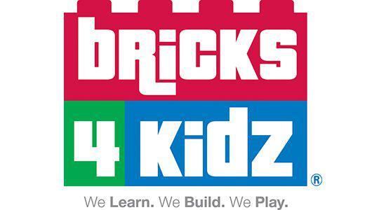 Bricks 4 Kids - Ashburn