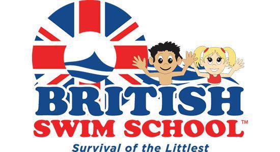 British Swim School (at Courtyard Marriott Rio)