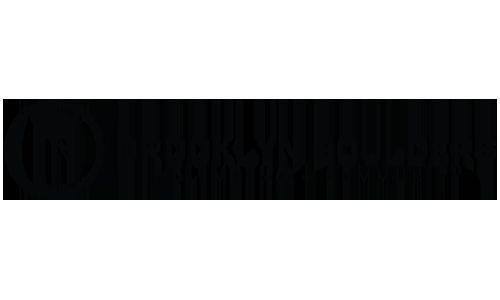 Brooklyn Boulders Queensbridge