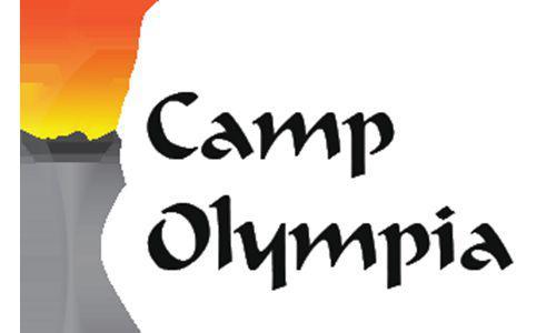 Camp Olympia (at Erasmus Hall High School)