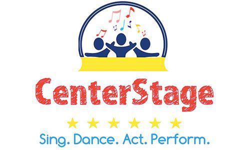 CenterStage Stars (at The Acorn School)