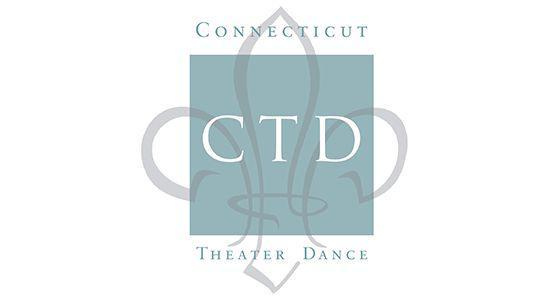 CT Theater Dance