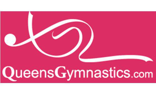 Forest Hills Rhythmic Gymnastics & Dance