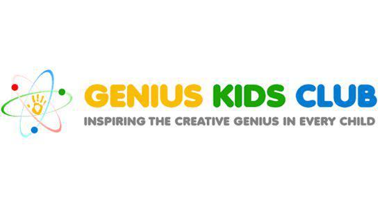Genius Kids Club