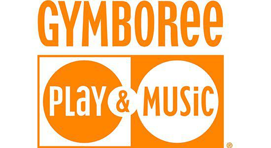 Gymboree Play & Music - Encino