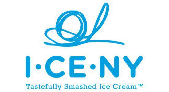 I-CE-NY