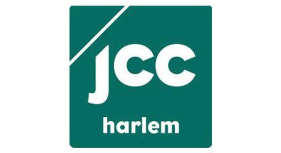 JCC Harlem