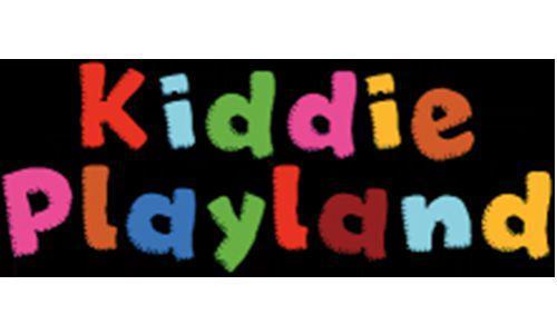 Kiddie Playland