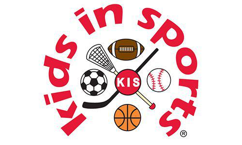 Kids in Sports (at 92nd Street Y)
