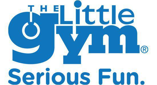 The Little Gym - Smithtown
