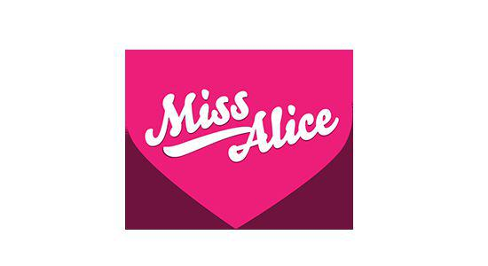 Dance with Miss Alice (Brentwood)